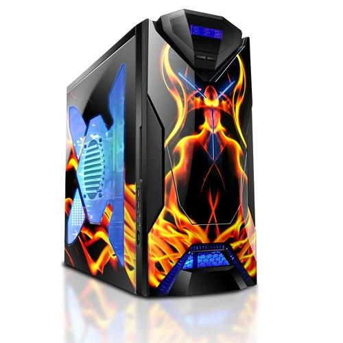Ati Radeon 4770 Драйвер