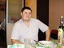 Алексей Пахомов, 3 сентября 1998, Ртищево, id155542723