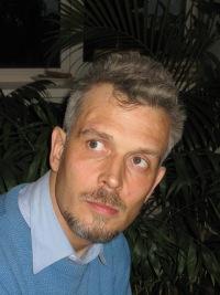 Дмитрий Нечушкин, 30 октября 1964, Москва, id167325621