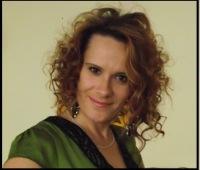 Rita Jaworska, 26 ноября , Самара, id49731902
