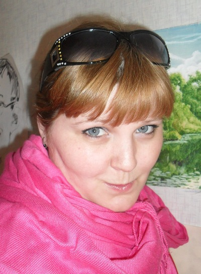 Татьяна Недобежкина, 31 августа , Минск, id32310005